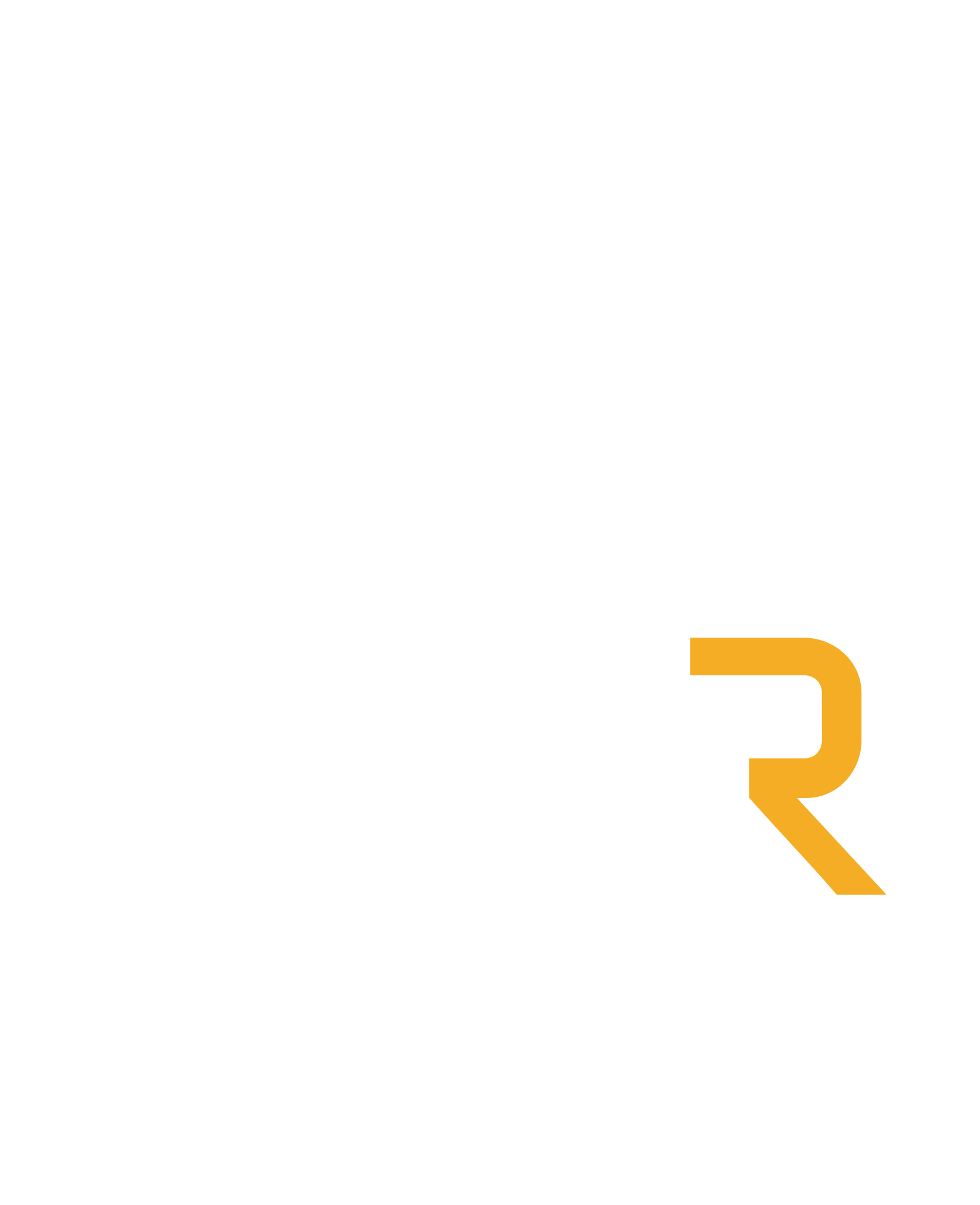 Chiemsee.rocks Webdesign Logo